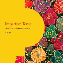 cropped-imperfect-tense